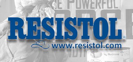 Resistal