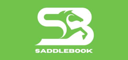 SaddleBook